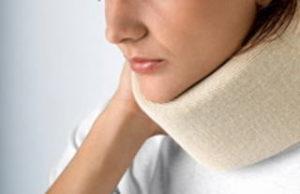 椎間関節症候群